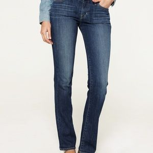 Lucky jeans size 10